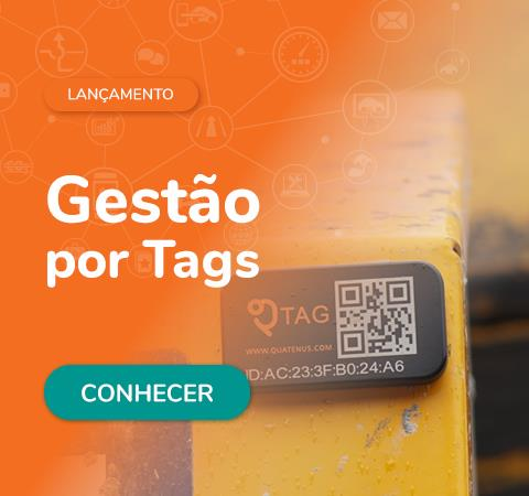 https://www.quatenusonline.com.br/projetos/gestao-de-ativos-por-tags/?utm_source=gti&utm_medium=banner-cta&utm_campaign=login_GTI_Tag