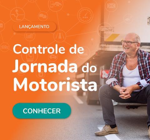 https://www.quatenusonline.com.br/projetos/controle-jornada-motorista-ponto-externo/?utm_source=gti&utm_medium=banner-cta&utm_campaign=login_GTI_Jornada
