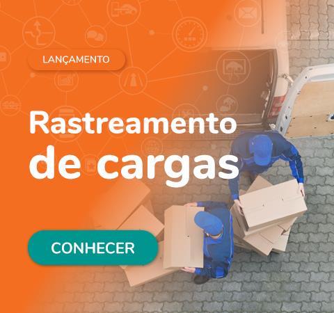 https://www.quatenusonline.com.br/projetos/rastreamento-de-cargas/?utm_source=gti&utm_medium=banner-cta&utm_campaign=login_GTI_Cargas